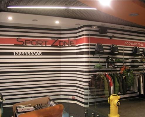 Agenceur de magasin et relooking de boutique dans toute la France.
