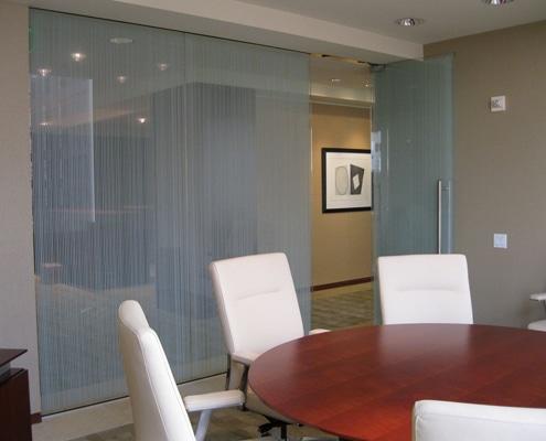 Adhésif Fasara de 3M pour l'agencement et la décoration intérieure.